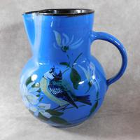 Lemon & Crute Torquay Ware Jug (2 of 13)