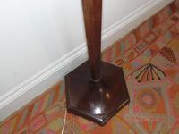 Heals  Standard Lamp (5 of 7)