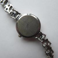 Silver Gems Ladies Watch (10 of 11)