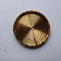 Sekonda Pocket Watch (7 of 9)