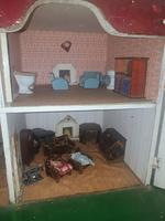 1950 Doll's House (4 of 7)