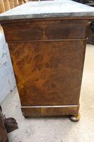 Chest Commode (3 of 5)