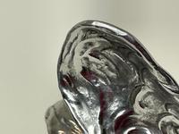 Elegant Nubile Rolls Royce Spirit of Ecstasy Wraith Car Mascot Sculpture Charles Sykes (9 of 43)