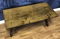 Jack Grimble Cromer Coffee Table (6 of 9)