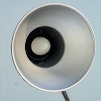 Vintage Angle Poise Desk Lamp (4 of 9)