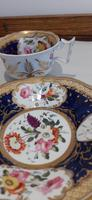 Newhall Cup & Saucer (2 of 7)