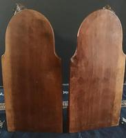 Pair of Large Hand Carved  Indonesian Bookends (5 of 12)