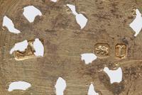 Sampson Mordan Victorian Cornucopia Vinaigrette & Scent (7 of 10)