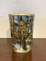 Russian Porcelain Commemorative (4 of 8)
