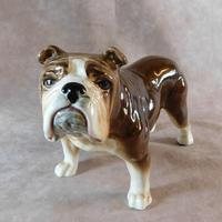 Sylvac Bulldog (2 of 8)