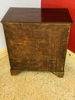 Reproduction Drawers (6 of 7)