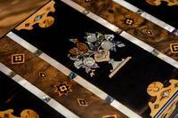 Stunning Inlaid Victorian Jewellery Box (7 of 14)