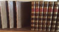 1810 The Chronicles of Enguerrand de Monstrelet, translated by Thomas Johns, Complete Set in 13 Volumes (2 of 7)