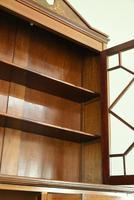 Sheraton Revival Bookcase (12 of 12)