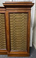 Fine Important William IV Side Cabinet (6 of 32)