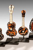Collection of 19th Century Miniature Instruments (4 of 6)