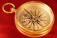 Victorian Pocket Barometer Travel Compendium c1890 (5 of 12)