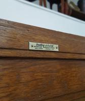 Dudley & Co, London Haberdashery Cabinet (6 of 6)