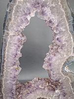 Large Amethyst Geode (2 of 5)