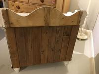 Painted Chest of Drawers (4 of 8)