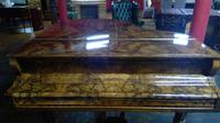 Majestic Emil Pauer Grand Piano of the Finest Quality (3 of 7)