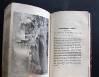 1834 The Wye Tour or Gilpin on The Wye, Ross on Wye,  Symonds Yat By T D Fosbroke (4 of 5)