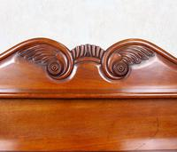 Chiffonier Cabinet 19th Century (7 of 13)