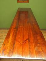 Substantial Antique Bank Of 18 Shop Drawers (19 of 25)