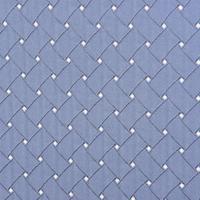 Louis XVI Style Mahogany Folding Screen (5 of 10)
