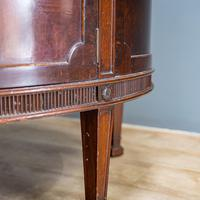 Neoclassical Style Sideboard (6 of 12)