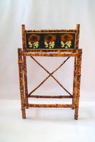 Victorian Bamboo Umbrella Stand (5 of 7)