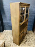 Old Charm  Bookcase (9 of 9)