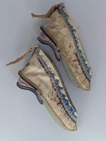 Chinese Foot Binding Shoes (4 of 10)