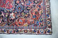 Persian Yazd Rug (4 of 12)