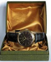 Gents 1960s Avia Wrist Watch (2 of 5)