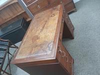 Antique Desk (4 of 5)