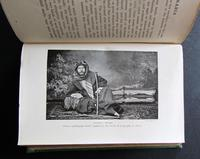 1904 1st Edition - The Penetration of Arabia by David George Hogarth (4 of 5)