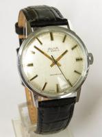 Gents 1970s Avia Wristwatch (2 of 5)