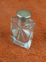 Art Deco Sterling Silver Birks of Canada with Mother of Pearl Salt Shaker (5 of 6)
