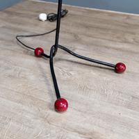 Vintage Mid Century Rotaflex Floor Lamp (6 of 8)