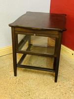Bijouterie Coffee Table (6 of 6)