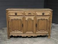 18th Century French Oak Enfilade (14 of 17)