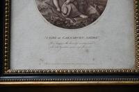 Pair of Antique Engravings (7 of 13)