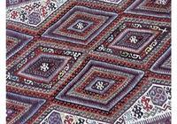 Vintage Anatolian Kilim (6 of 8)