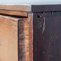 Pair of Industrial Chests (6 of 7)
