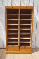 1940's French Tambour (12 of 13)
