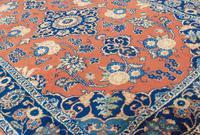 Antique Ardabil Carpet Runner (2 of 8)