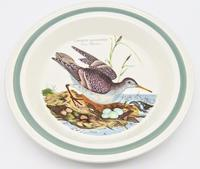 Birds of Britain Casseroles Dish by Portmeirion (7 of 8)