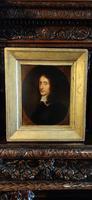 17th Century Portrait of John Selden (4 of 6)