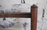 Cotswold School Ladderback Armchair (3 of 5)